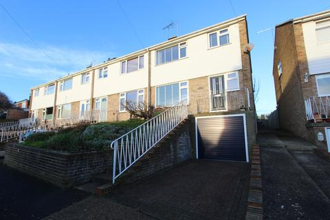 3 bedroom house for sale - St Marys Road, Walmer, CT14