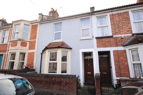 2 bedroom terraced house for sale - Church Avenue, Easton, Bristol, BS5 6DY