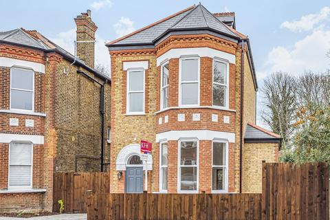 4 bedroom detached house for sale - Croxted Road, Dulwich