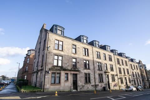2 bedroom flat to rent - South Street , Greenock PA16