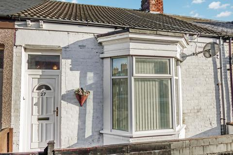 3 bedroom cottage for sale - Hastings Street, Sunderland, Tyne and Wear, SR2 8SR