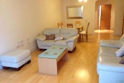 1 bedroom apartment to rent - King Edwards Wharf