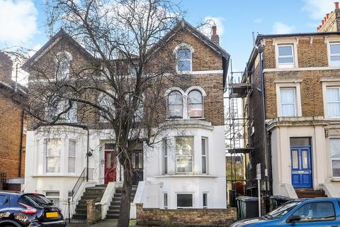 1 bedroom flat to rent - Mount Pleasant Road, Lewisham, London, SE13