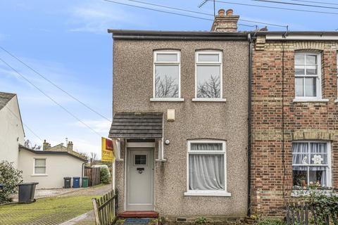 2 bedroom house for sale - High Barnet, Barnet, EN5