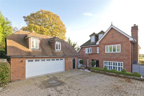 5 bedroom detached house for sale - Claremont Road, Claygate, Esher, Surrey, KT10