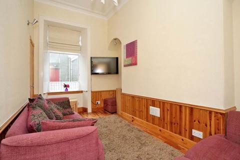 1 bedroom flat to rent - Skene Terrace, City Centre, Aberdeen, AB10 1RP
