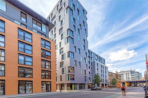 1 bedroom flat for sale - Luxe Tower & Eastlight Apartments, 18 Dock Street, E1