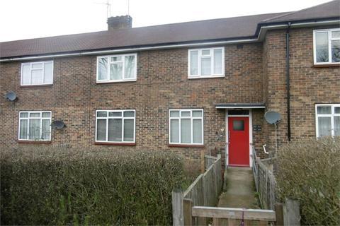 1 bedroom flat for sale - Hilldene Avenue, ROMFORD, Greater London