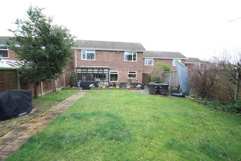 3 bedroom detached house for sale - Maidenhead