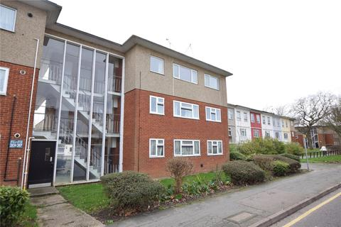 1 bedroom apartment for sale - Long Riding, Basildon, Essex, SS14