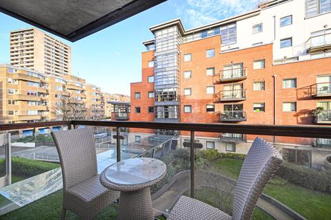2 bedroom flat for sale -  Montaigne Close,  Westminster, SW1P