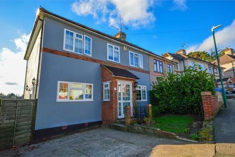 4 bedroom semi-detached house for sale - Oakfield Park Road, Dartford