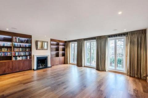 6 bedroom terraced house to rent - Cheyne Place, London, SW3