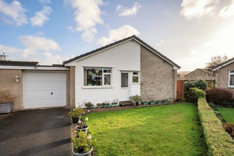 2 bedroom detached bungalow for sale - Lingmoor Rise, Kendal