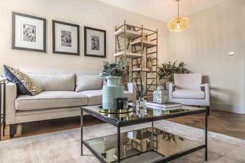 2 bedroom flat for sale - Gambole Road, Tooting