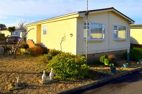 2 bedroom property for sale - Willowbrook Park, Lancing, West Sussex, BN15