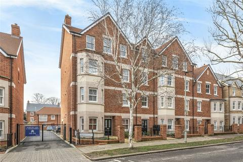 2 bedroom flat for sale - De Montfort Place, Bedford
