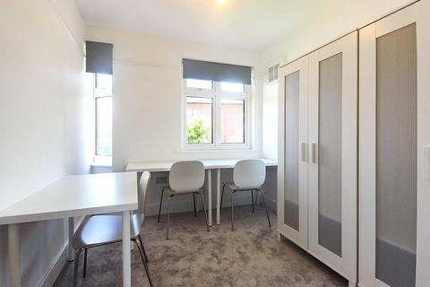 6 bedroom house to rent - Ferndale Road, Bristol, South Gloucestershire, BS7