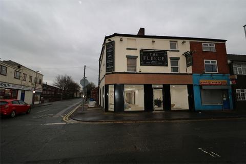 Property to rent - Meadow Street, Preston