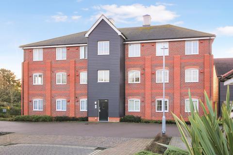 2 bedroom flat for sale - Windsor Court, Needham Market