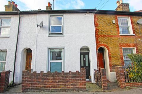 2 bedroom terraced house for sale - Keens Road, Croydon