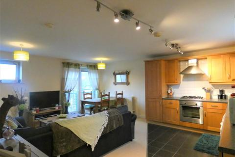 1 bedroom apartment for sale - The Gate, Flat 26, 81A Halifax Road, Huddersfield