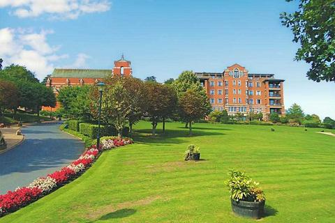 3 bedroom apartment for sale - Chasewood Park, Harrow
