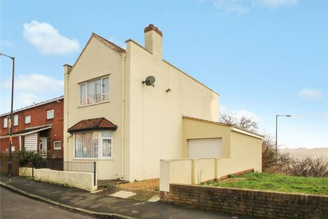 3 bedroom detached house for sale - Somerset Terrace, Windmill Hill, BRISTOL, BS3