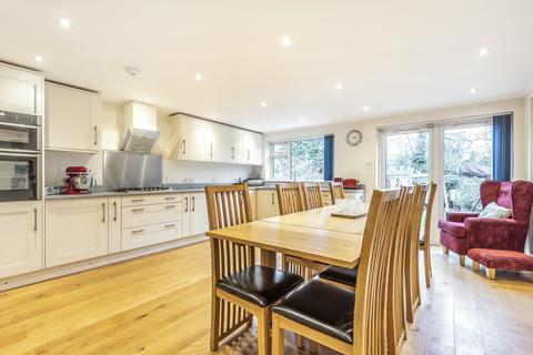 3 bedroom semi-detached house for sale - Heron Road, Larkfield