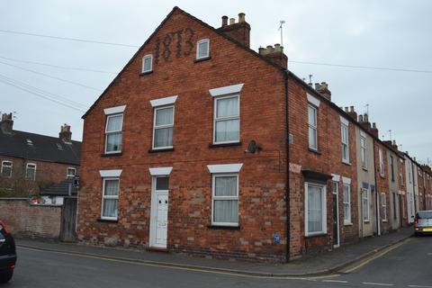 1 bedroom house share to rent - Eton Street, Grantham