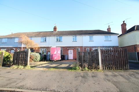3 bedroom terraced house to rent - East Avenue, Grantham