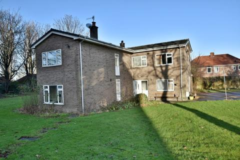 4 bedroom detached house for sale - Carlisle Street, Felling