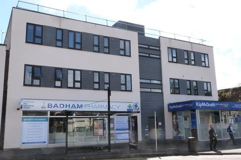 1 bedroom in a flat share to rent - London Road, Gloucester