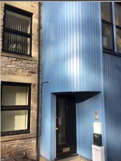 1 bedroom ground floor flat to rent - Tanners Yard, Hexham