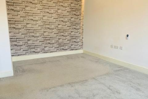 1 bedroom house share - Brighton, East Sussex