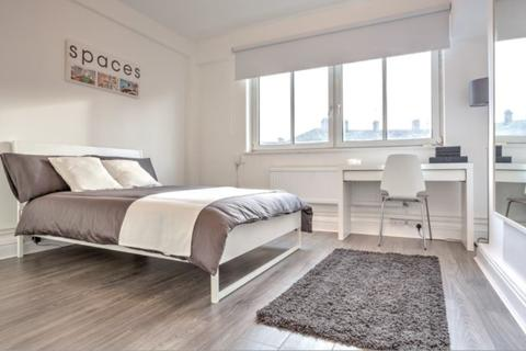 1 bedroom flat share to rent - Arnold Estate, Druid Street