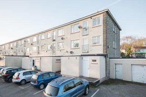 2 bedroom flat for sale - Boslowick Court, Falmouth