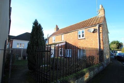 2 bedroom cottage to rent - Chapel Lane, Littlemore