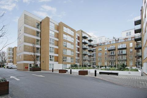 2 bedroom apartment to rent - Napier House, East Acton