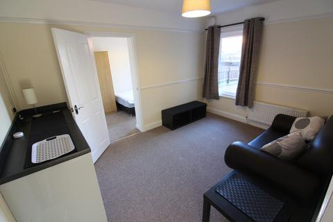 1 bedroom house share to rent - Norfolk Road, Reading