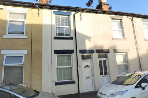 2 bedroom terraced house to rent - Lime Tree Avenue, Stafford