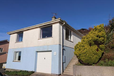 4 bedroom detached house to rent - Portwrinkle, Torpoint
