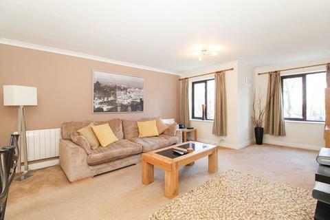 2 bedroom maisonette for sale - Lindisfarne Court, Walton , Chesterfield