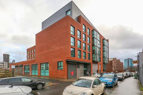 Studio for sale - Printworks, Hodgson Street, Sheffield