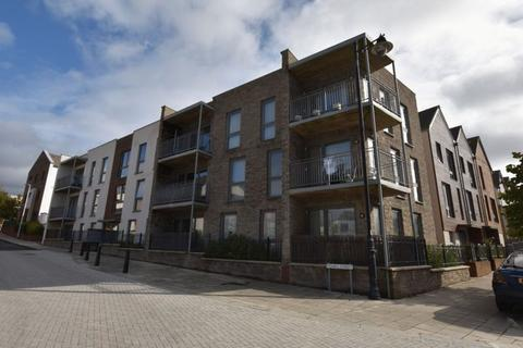 1 bedroom semi-detached house to rent - Mill Street, Plymouth