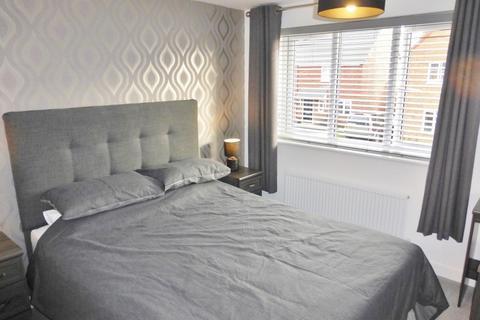 1 bedroom house share to rent - 43 Swift Gardens, Kirton, Boston, PE20 1EQ