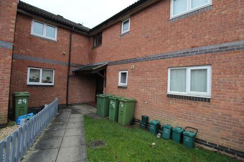 1 bedroom flat to rent - Reddings Park, Cheltenham