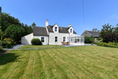 10 bedroom house for sale - Wellhouse Farm  Portfolio, Kirkcowan, Newton Stewart, Dumfries and Galloway, DG8