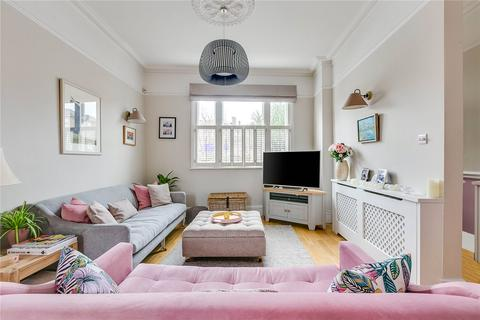 4 bedroom terraced house for sale - St. Ann's Crescent, London