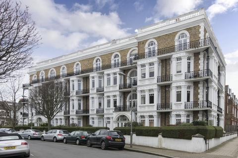 2 bedroom flat for sale - Sisters Avenue, London, SW11